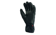 Vaude Platinum Gloves black